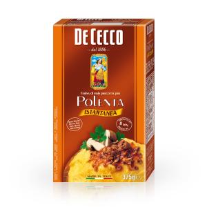farina-polenta-600x600