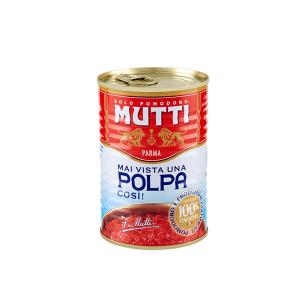 polpa-pomodoro-mutti-600x600px