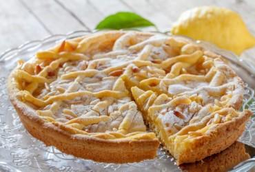 «Десерт по-итальянски»