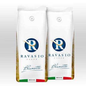 RAVASIO BLUNOTTE