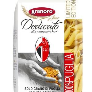Penne-Rigate-Dedicato-Limited-Edition-SSC-Bari