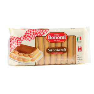 SAVOIARDI-Forno-Bonomi-200gr-extra-big-940-600