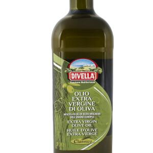 Divella 1l
